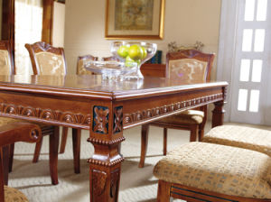 Dining Room Furniture (08-00061)