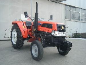 40HP Farm Tractor SH400/SH404 pictures & photos