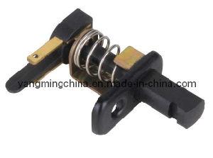 Dome Lamp Switch (JK237M3)