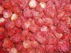IQF Strawberry (IQF002)