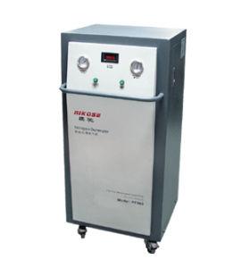 Nitrogen Generator for Car and Light Truck Tyres (Pp208)