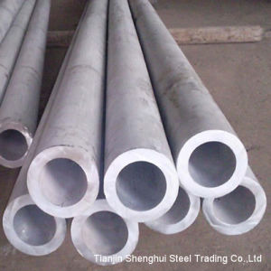 Best Price of Stainless Steel Tube (309S) pictures & photos