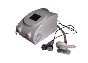Superior Multifunction RF Ultrasound Fat Melting Cryolipolysis Beauty Machine