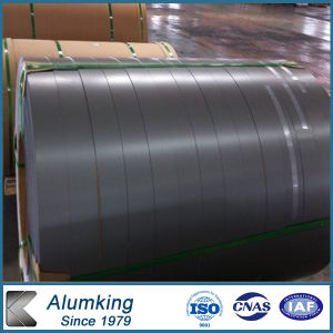 3003-H18 Color Coated Aluminium Coil for Shutter pictures & photos