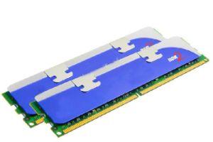 DDR1 RAM Memory 1GB Desktop