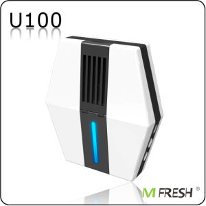 Mfresh YL-U100 USB Personal Air Freshener pictures & photos