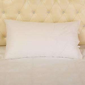 Wholesale Hotel Disposable Pillowcase pictures & photos