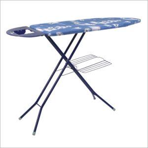 Metal Ironing Board (KT4815/22C)