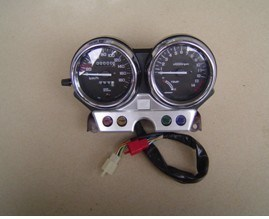 Speedometer for Honda CB400 Two Headers pictures & photos