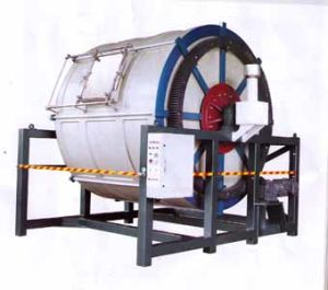 PP Multi-Fuctional Dyeing Drum (4)