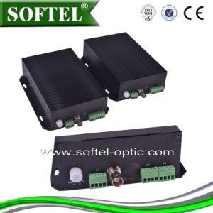 Digital Video Optical Converter pictures & photos