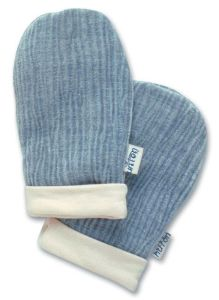 Hotties Mitts (LH-01-0010)