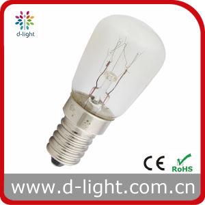 St26 E14s Incandescent Indicator Bulb