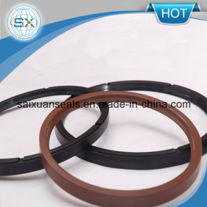 Flat Gasket / Rubber Gasket with FDA Confirmed for Sealing pictures & photos