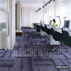 Nylon Carpet Tile Venice (2600 Venice) pictures & photos