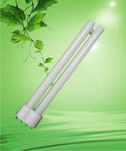 PL Energy Saving Lamp