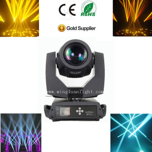 Professional Stage Light Sharpy 200W Moving Head Beam 5r pictures & photos
