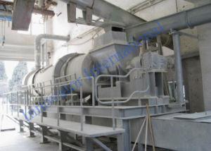 Sludge Recycling Equipment