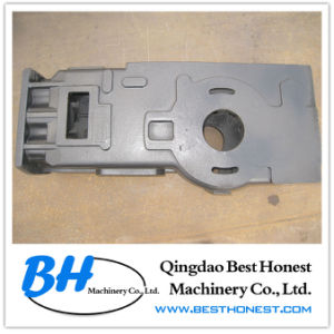 Gearbox Casing (EPC Casting / Lost Foam Casting) pictures & photos