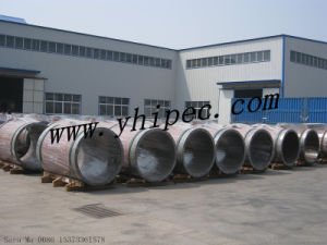 Seamless Steel Pipe Fittings ,Tee