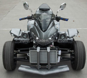 Stability 4 Wheels Quad 250cc Road Legal EEC Approved pictures & photos
