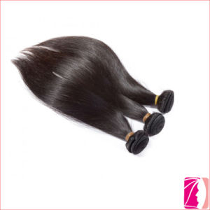 5A Good Quality Remy Virgin Hair Weaving