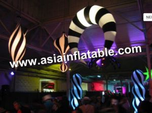Event Inflatable Decoration