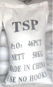 Triple Superphosphate pictures & photos