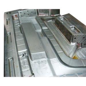 Aubotmotive Mold - 4
