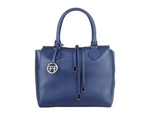 Ladies Handbag 013