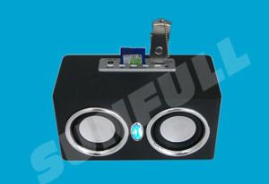 Sound Box (SF-2002)