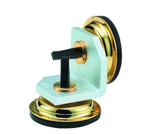 Right Angle Suction Cup (8858C-5) pictures & photos