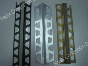 Aluminium Movement Joint, Stainless Steel Movement Joint, Brass Movement Joint pictures & photos