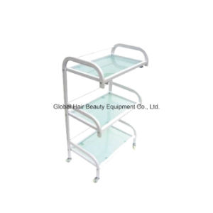 Beauty SPA Salon Trolley (HQ-A101)