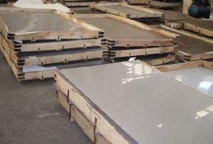 Coil Sheet Steel Metal