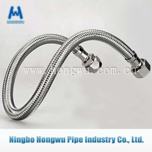 Washing Machine Hoses pictures & photos