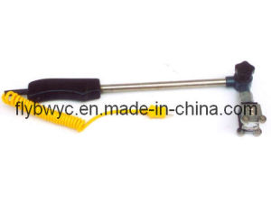 Roller Probe, Magnetized Probe (WRNM-101) pictures & photos