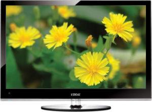 23 Inch LED TV (YH-23L11)
