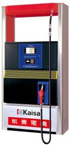Dispensing Pump (KCM-SK100A 112F)