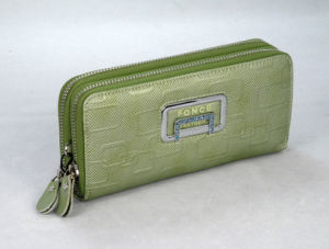 Fashion Clutch Bag (10034-17)