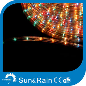 Colorful Light pictures & photos