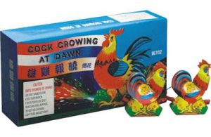 Novelties Toy Fireworks pictures & photos