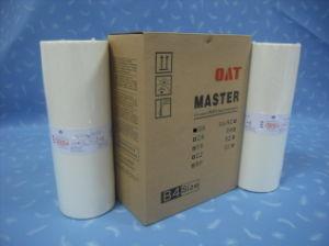 Gr B4 Digital Duplicator Master Roll pictures & photos
