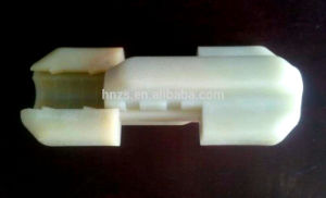 Chinese Manufacturer Sucker Clamp Rod Guide pictures & photos