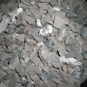 Calcium Carbide pictures & photos