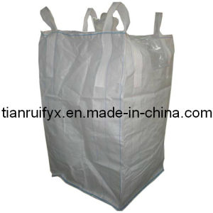 100% New Material PP Sand Bag (KR043) pictures & photos