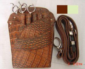 Scissors′ Bag (177B)