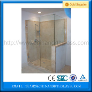 Door Panels Tempered Glass Wholesale pictures & photos