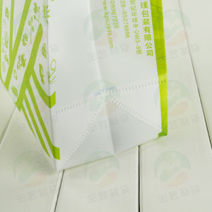 Auto-Formed 3D Non Woven Advertising Bag (MYC-033) pictures & photos