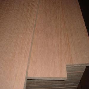 Birch Plywood Pine Plywood Okoume Plywood pictures & photos